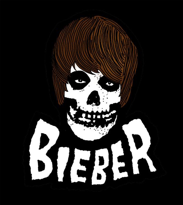 Bieberzig